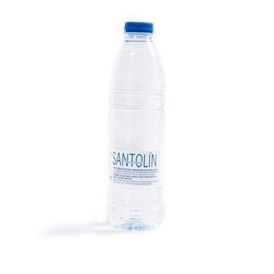 aquabona 500ml iparvending