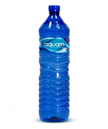 aquam 1.5L iparvending