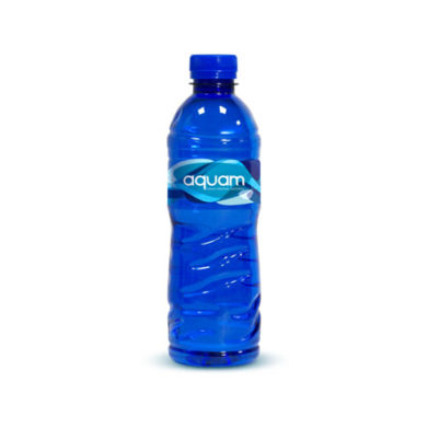 aquam 500ml iparvending