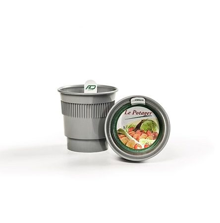 sopa le potager soluble iparvending