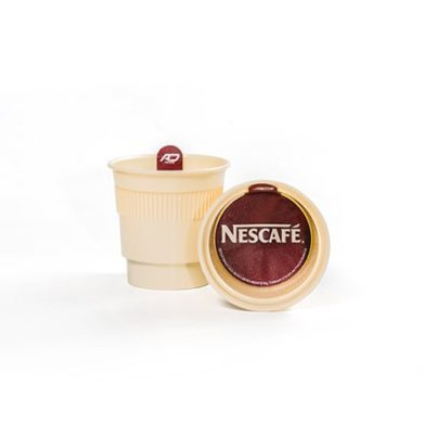 cafe nescafe soluble iparvending