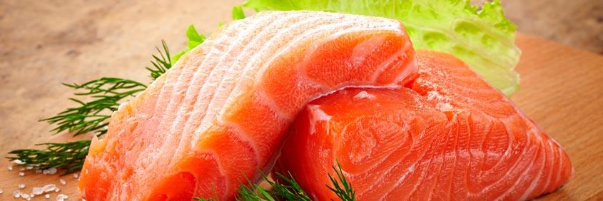 Alimentos que ayudan a adelgazar