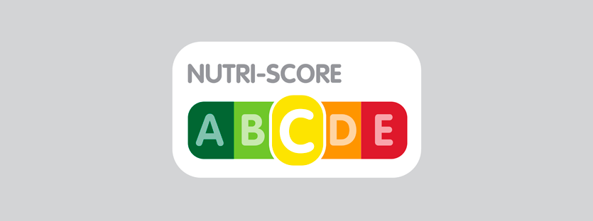 Qué es Nutriscore y en qué consiste el nuevo etiquetado nutricional