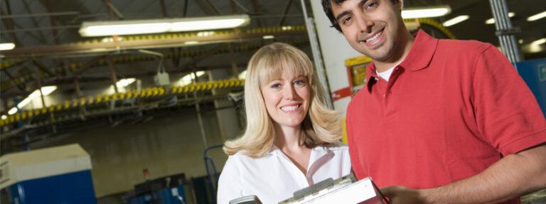 Iparvending Group se hace con varios reconocimientos en el sector del vending