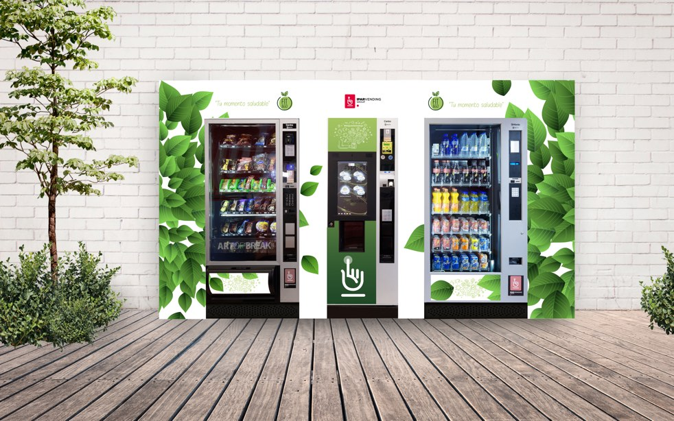 vending-productos-saludables