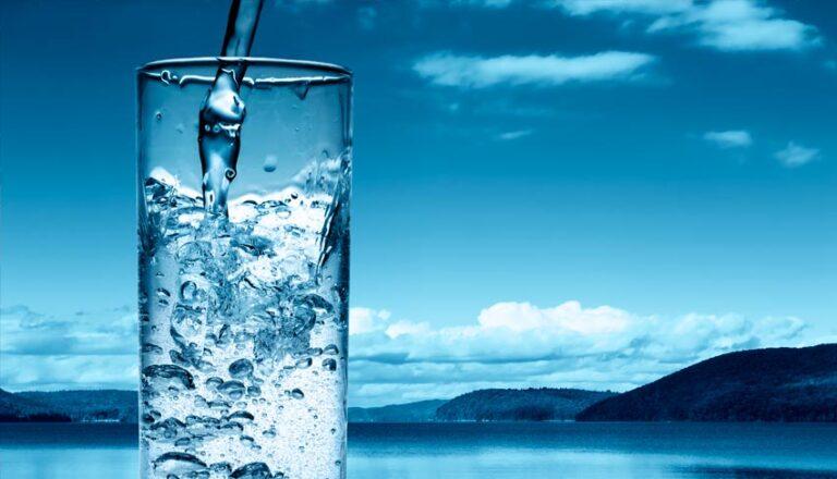 Día mundial del agua: Medidas para reducir el consumo de agua