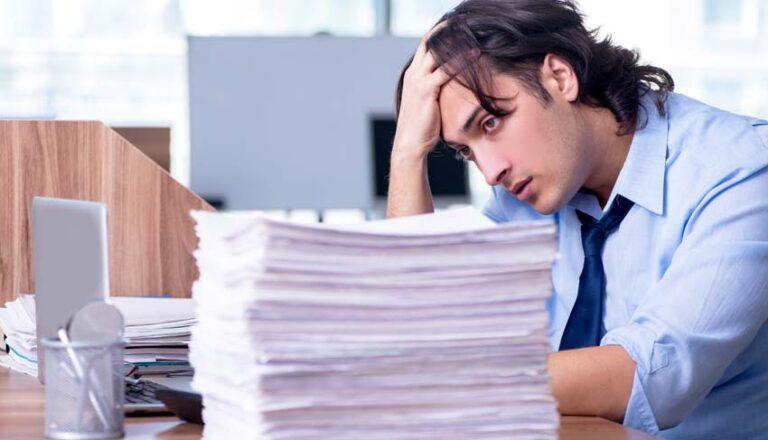 Cómo motivar a mis empleados y prevenir el absentismo laboral